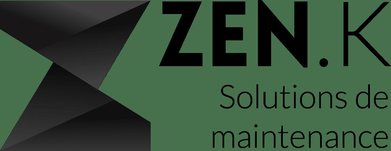 Zen - Maintenance et webmastering de site internet